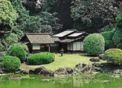 2007ocha_tour.jpgのサムネール画像