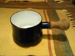 ミルクパン.jpg