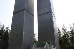 東武ワールドスクエア01.JPG