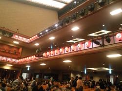 歌舞伎写真1.JPG