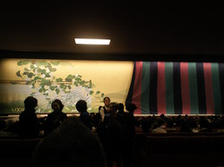 歌舞伎写真4.JPG