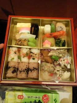 歌舞伎写真5.JPG