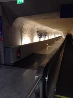 02_airport.jpg