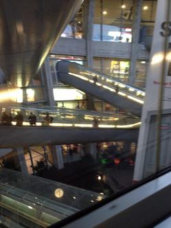 03_airport.jpg
