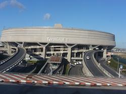 04_airport.jpg
