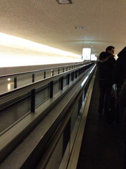 05_airport.jpeg