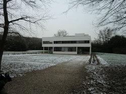 07_house.jpg