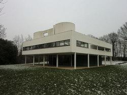 08_house.jpg