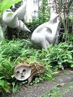 10_garden.jpg