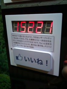 1113c2.jpg