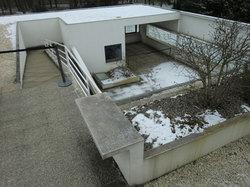 20_rooftop.jpg