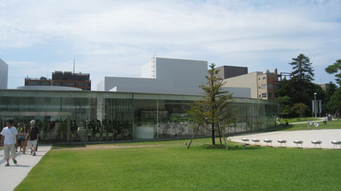 21世紀美術館.jpg