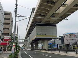 Yazaike_Station.jpg