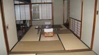 yusakasoubefore1.jpg