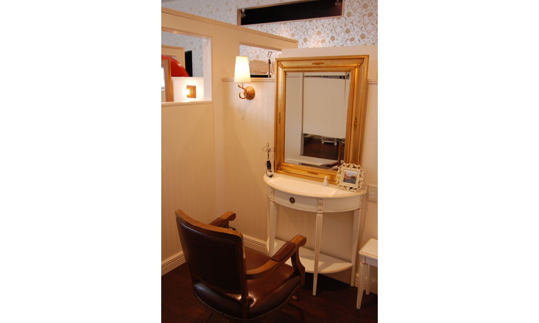 美容室 旅館 ホテル マンション デザイン 設計 建築 コンサルタント ...